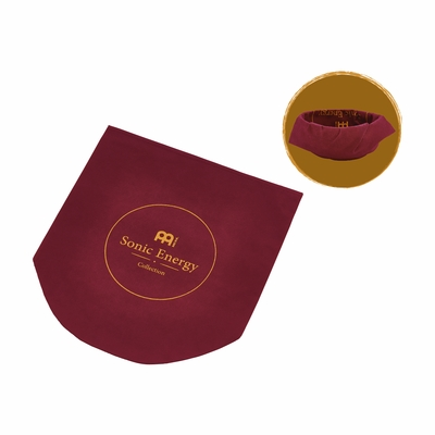 """14"""" Meinl Singing Bowl Cover (SB-CO-14) - FREE SHIPPING"""