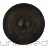 """18"""" Antique Thai Gong - One of a Kind!"""