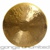 "18"" Heng Gong - SOLD OUT"