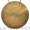 "22"" Brisk Wind Gong SOLD OUT"