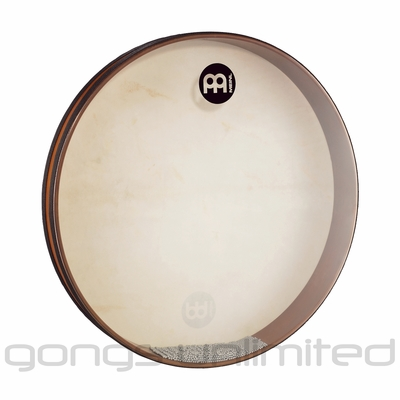"22"" Meinl Sea Drum - True Feel Synthetic Head - FREE SHIPPING"