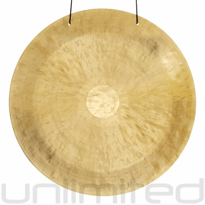 "22"" Wind Gong"