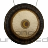 """24"""" Meinl Synodic Moon Planetary Tuned Gong (G24-M-SY)"""