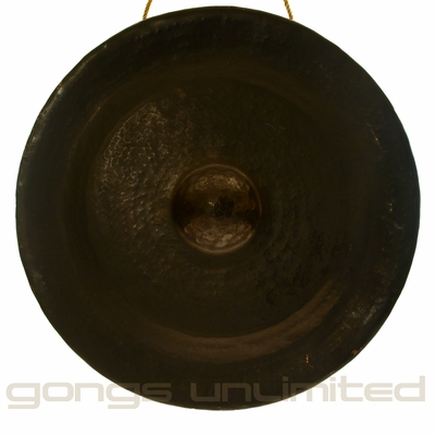 "24"" Trung Sisters Vietnamese Gong - FREE SHIPPING"