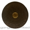 """26"""" Dark Star Gong - SOLD OUT"""