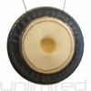 "28"" or 40"" Oetken Water Gong - SPECIAL ORDERED"