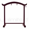 """The Deeper Meaning Gong Stand for 26"""" to 28"""" Gongs"""