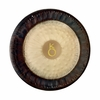 """28"""" Meinl Chiron Planetary Tuned Gong (G28-CH)"""