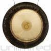 """28"""" Meinl Platonic Year Planetary Tuned Gong (G28-E-PL) SOLD OUT"""