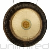 """28"""" Meinl Sidereal Day Planetary Tuned Gong (G28-E-SI)"""