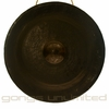 "28"" Trung Sisters Vietnamese Gong - FREE SHIPPING"