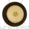 """32"""" Meinl Mars Planetary Tuned Gong (G32-MA)"""