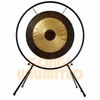 "SOLD OUT FOR A BIT 34"" Chau Gong on Center Yourself Stand - FREE SHIPPING"