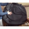 "34"" Gong Bag on Sale - FREE SHIPPING"
