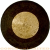 "36"" Dark Star Gong- SOLD OUT"