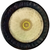 """36"""" Meinl Sun Planetary Tuned Gong (G36-S)"""