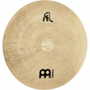 """40"""" Meinl Wind Gong and Cover (WG-TT40)"""
