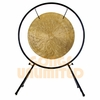 "44"" Wind Gong on Center Yourself Stand - FREE SHIPPING"