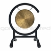 "7"" Ma Gong on High C Gong Stand - FREE SHIPPING"