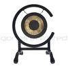 "7"" Chau Gong on High C Gong Stand - FREE SHIPPING"