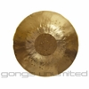 """8.5"""" Hand Gong (Opera Style - Pitch Bend Gong) - SOLD OUT"""