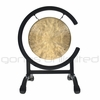 "8"" Ma Gong on High C Gong Stand - FREE SHIPPING"