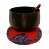 "9"" Daitokuzi Japanese Singing Bowl - SOLD OUT"