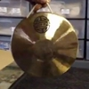 "Imperfect 9"" Opera Gongs (Han Chi Brand) - FREE SHIPPING"