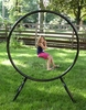 "CLICK HERE for The Center Yourself Gong Stand Sizes for 32"" to 48"" Gongs! - FREE SHIPPING"