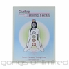 """Chakra Tuning Fork """"S"""" Style Set - Seven Planetary Tuning Forks by Planetware"""