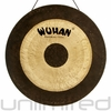 "CLICK HERE for 10"" to 36"" Wuhan Chau Gongs"