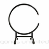 "15"" to 16"" Gongs on the High C Gong Stand - FREE SHIPPING"