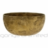 Antique Singing Bowls