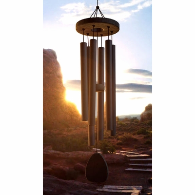 Chimes (Koshi, Zaphir, and Others)
