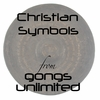 Christian Symbol Gongs