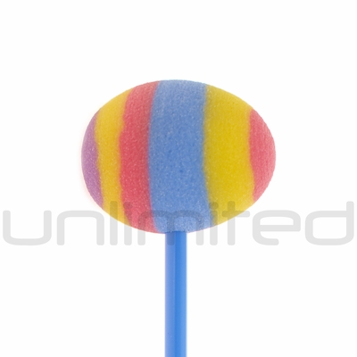CLICK HERE for Egg Shaped Mallets by TTE Konklang