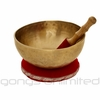 """CLICK HERE for Unlimited Pumori Singing Bowls 8"""" to 11"""""""