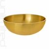 """CLICK HERE for Unlimited Shivling Singing Bowls 5"""" to 6"""""""