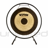 CLICK HERE for Wuhan Gong and Stand Combos - FREE SHIPPING
