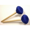 CLICK HERE for CLOSE OUT SALE on Gong Mallets