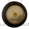 """36"""" Meinl Earth Planetary Tuned Gong (G36-E)"""