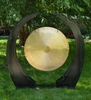 """36"""" Edge of the Universe Gong - CUSTOM ORDERED"""