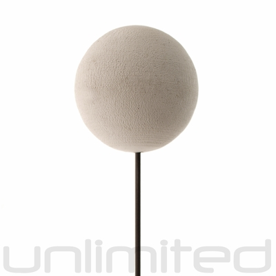 Epiphany Ball - Full - Friction Mallet