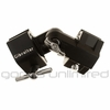 Gibraltar Gib Rs Adjustable Angle Clamp (SC-GRSAAC)