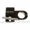 Gibraltar Gib Rs Stacking Rt Angle Clamp (SC-GRSSRA)