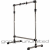"Gibraltar Gong Stand for 28"" to 40"" Gongs (GPRGSL)"