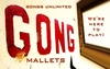 Gongs Unlimited Gong Mallets