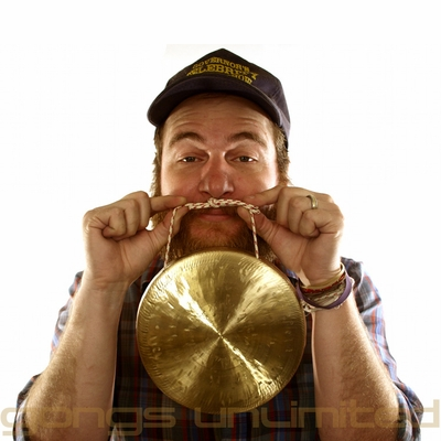 Gongs Unlimited Traditional Ma and Che Sui Gongs