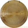Gongs Unlimited Traditional Wind (Feng) Gongs