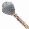 "Mike Balter GM3 ""Grey Goose"" Gong Mallet"